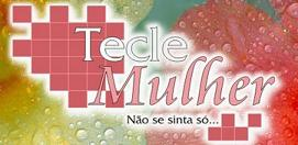 TECLE MULHER