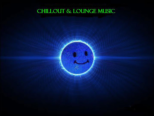 PAWLOS JUKEBOX CHILLOUT / LOUNGE MUSIC 2018