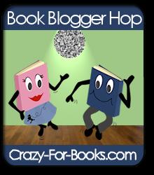 Book Hooked Blog September 2010