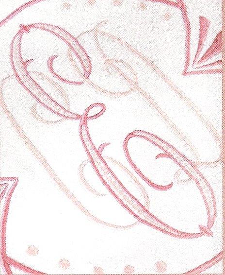 [leontine+monogram.jpg]