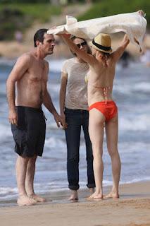 Julie Bowen Photos Photos - Modern Family Season 4 Episode
