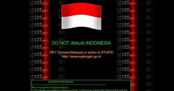 My iptv malaysia hack