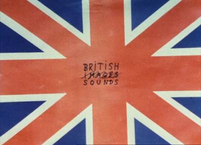 Resultado de imagem para british sounds 1970 poster