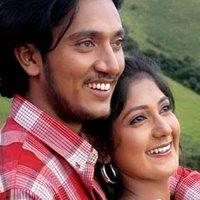 Ondu Preethiya Kate Kannada Movie MP3 Songs,Cast : Narayanaswamy, Shankar Aryan, Yagna Shetty,Director : K Rajshekar Rao ,Music Director : Gandarva,Lyrics : Rajshekar Rao, Gandarva