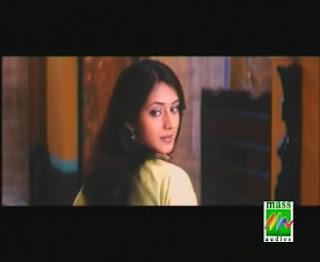 Swatantrapalya  Kannada Movie MP3 Songs,Cast : Arjun, Damini, Deepa, Keralida Simha, Producer : Hemanth Suvarna,Music Director : Venkat-Narayan, Music Director : Krupakar,Lyrics : Anand, Krupakar