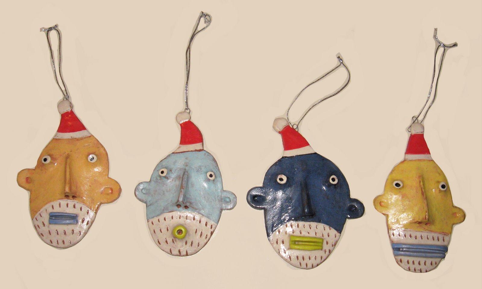 [santa+ornaments]