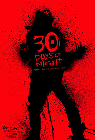 Night of 30 days pdf