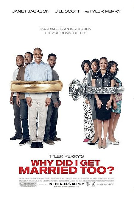 Why did i get married too? Movie hd download for pc.