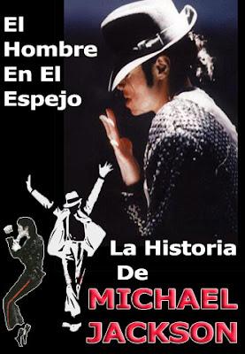 La Historia De Michael Jackson (2004) | 3gp/Mp4/DVDRip Latino HD Mega