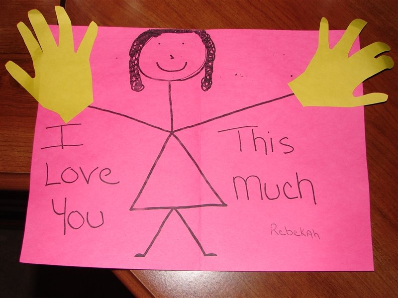 [Mother's+Day+Card+From+Rebekah.jpg]
