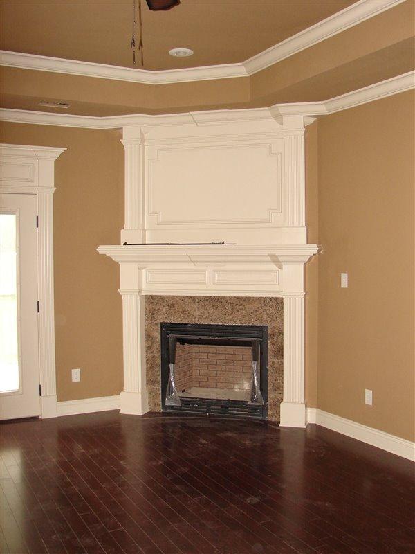 [Fireplace+Mantle.jpg]