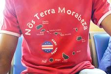 Nôs terra Morabeza