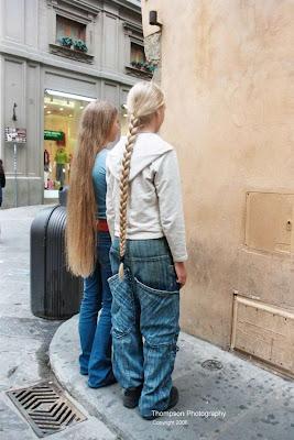 axduoni.blogfa.خانم های گیسو بلند