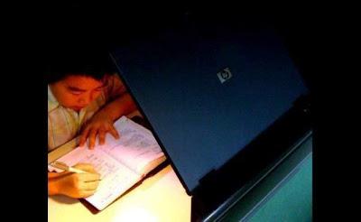 کاربردهای  متفاوت لپ تاپ