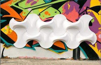 Amazing Furniture on 40 Amazing Furniture Designs   Ratevin
