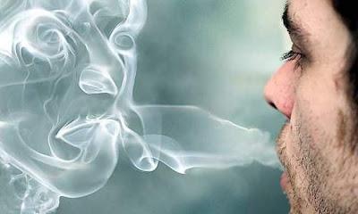 smoke art 01 - Smoke Art