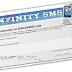 25 Sms gratis al giorno con InfinitySMS