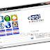 Registrare flusso streaming audio e video