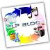 Convertitori online audio video foto e documenti