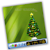 Albero di Natale digitale
