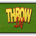 Throw in - Kick off 2 Remake
