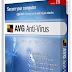 Antivirus AVG 7.5 Pro Gratis fino al 18/01/08