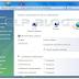 Windows Vista soluzione connessione solo locale