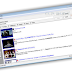 Vdownloader salva e converte i video di youtube, anche in mp3!