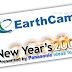 Capodanno 2008 online