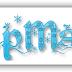 Tempmail: Email Temporanea Italiana