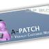 Apatch: Rimuovere pubblicità MSN e non solo
