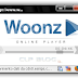 Servizi online per l'ascolto di musica