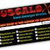 Buscalox: ricercare archivi e documenti