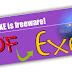 PDF2EXE: Trasformare un pdf in eseguibile