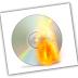 Freeware Masterizzazione: le migliori alternative
