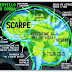 Uomo Vs Donna - Radiografia cervello