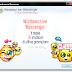 60 Emoticon grandi per MSN