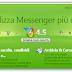 Gli script migliori per Msn messenger Plus Live