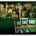 Lost: Via domus - il videogioco di Lost
