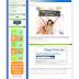 Ri-nasce Clpweb, portale di link utili