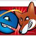 Firefox Vs Explorer, chi la spunterà?