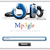 Mp3gle - The Audio Search Engine