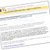 eBay: Comunicazione urgente nr. 992