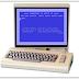 Vecchi giochi c64 online