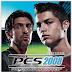 Guida ai movimenti PES2008 - Parte 1