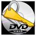 Fare una copia di DVD protetti con programmi freeware