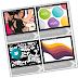 Immagini vettoriali gratuite per uso personale