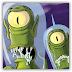 Gli alieni ci sono! Crop Circle con messaggio preciso