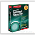 Kaspersky Internet Security 7 gratis in italiano
