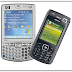 Risorse per Pocket Pc e Telefoni Symbian